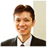 税理士法人アイ・タックス借金・離婚・DVの相談・解決、資金調達などの相談・解決、確定申告の依頼・相談、会社設立時の依頼・相談・質問は士業検索.com